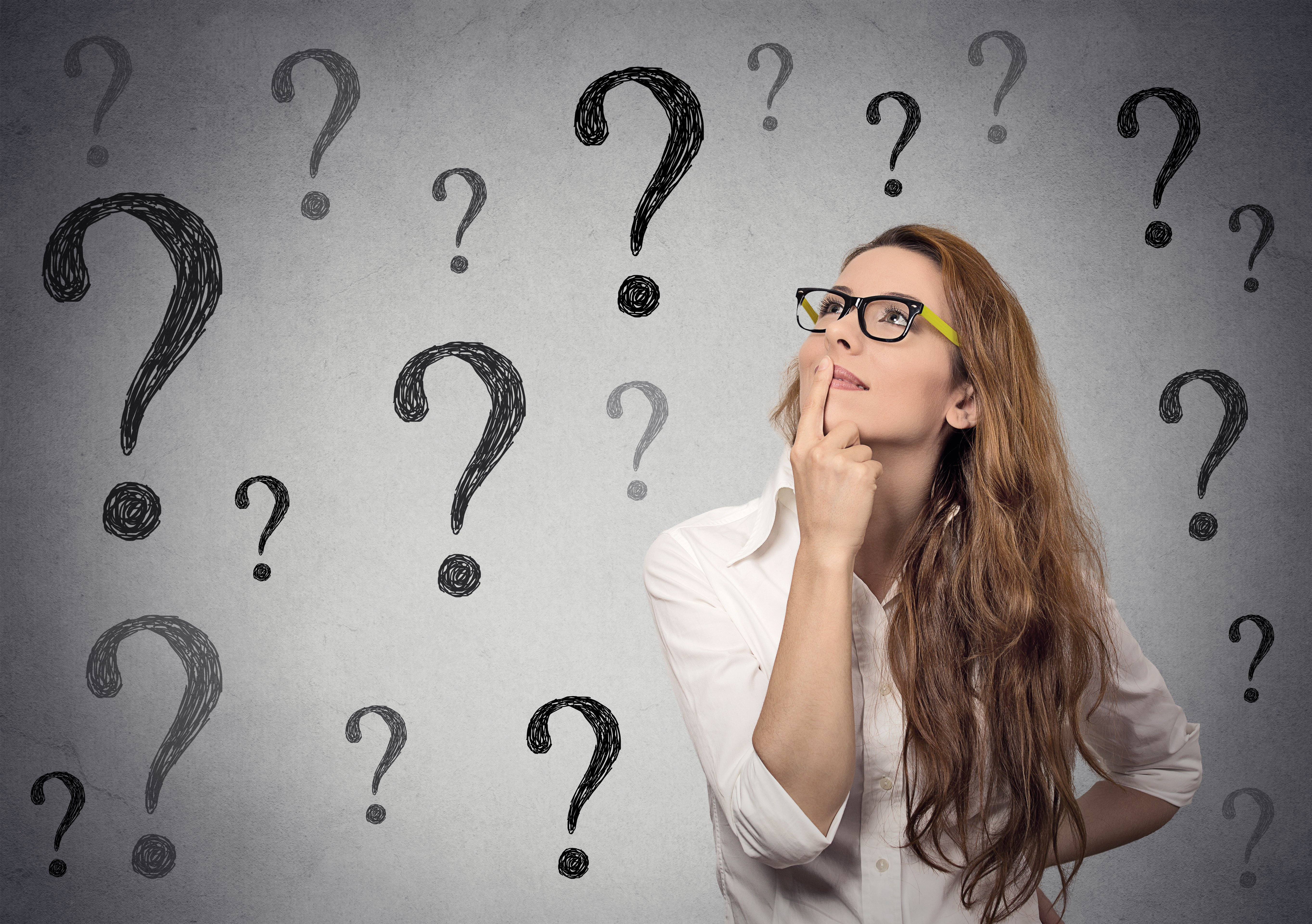 The 6 Best Questions for Fluent English Conversations